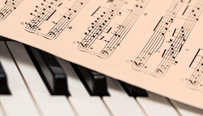 Музыкавтемноте: в Барнауле пройдет мультимедийноешоу с 3D-графикой