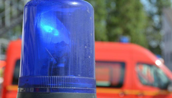 На Урале пьяный мужчина покончил с собой в прямом эфире