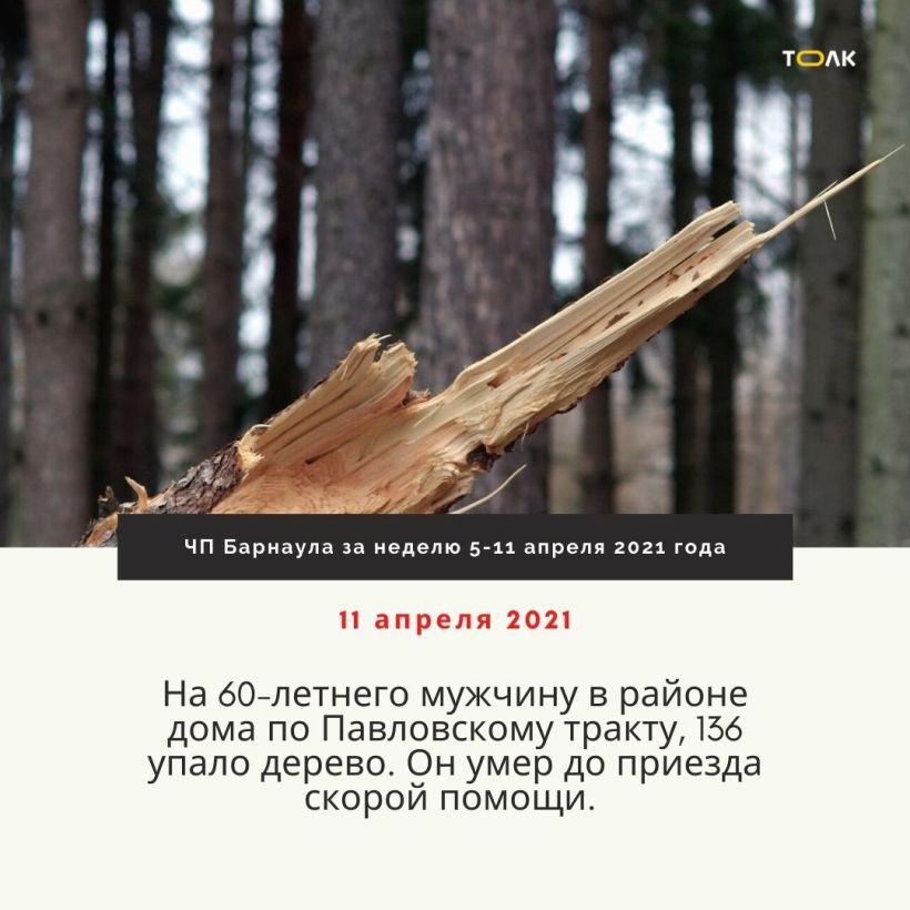Фото:Мария Трубина, Виталий Барабаш