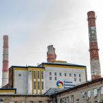 Обрушение трубы на ТЭЦ-2 в Барнауле: что известно на данный момент