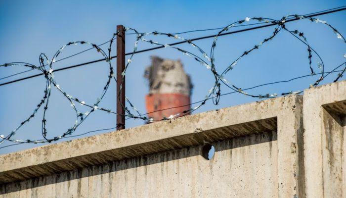 Работу барнаульской ТЭЦ-2 планируют восстановить за четыре дня