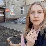 Алтайская школьница умерла после беседы с завучем: подробности