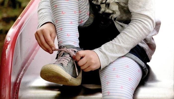 Родителей предупредили о снижении температуры в детсадах из-за аварии на ТЭЦ-2