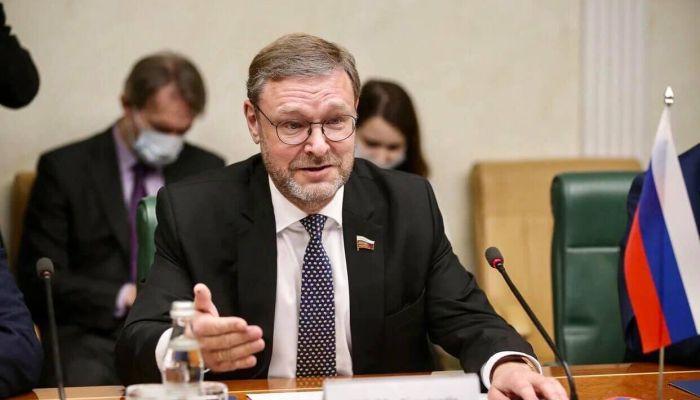 В Совете Федерации призвали отказаться от отдыха в Турции ради патриотизма