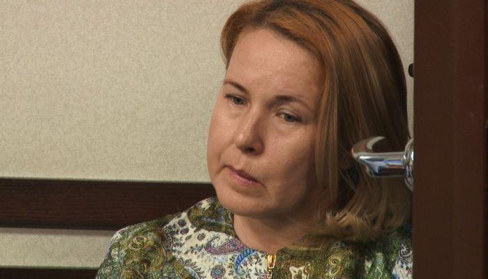 Очередное заседание по делу скандального детсада Хэппи бэби прошло в Барнауле