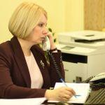 Директора лицея Рубцовска проверят после смерти 12-летней ученицы