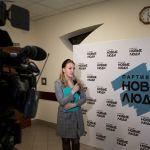 Дети, спорт, экология: в Барнауле определили финалистов конкурса Марафон идей
