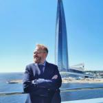 Милонов предложил россиянам слетать на Алтай вместо Турции
