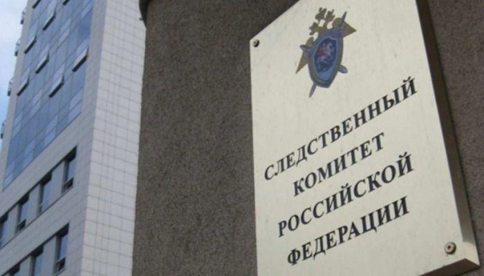 Глава СК взял на контроль дело об изнасиловании 18-летней девушки в Барнауле
