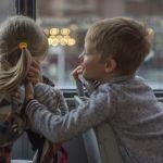 Алтайский край вошел в число лидеров по числу заявлений на детей от 3 до 7 лет