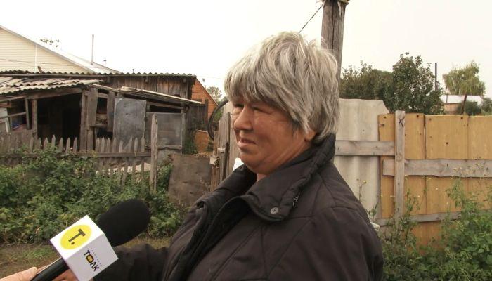 Дело поедающей собак живодерки ушло в суд в Алтайском крае