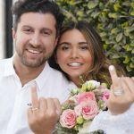 Кто такой Амиран Сардаров, на ком он женился и причем тут президент Узбекистана