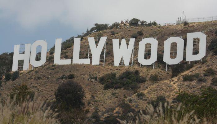 Что известно о новом фильме Ирония судьбы, который хотят снять в Голливуде
