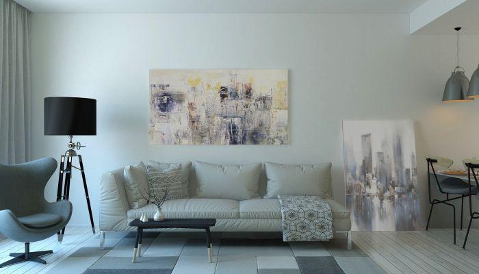 Как выбрать комфортный диван: полезные советы покупателям