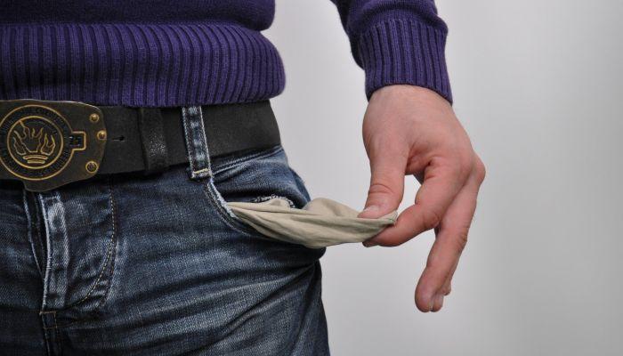 Эксперты: количество бедных россиян сократилось до минимума