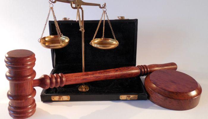 Суд не стал запрещать скопинскому маньяку общение со СМИ
