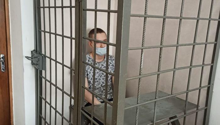 Мошенник из Кемерово обокрал шесть алтайских пенсионеров