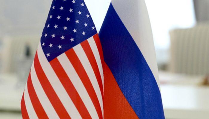 Президент США Джо Байден ввел санкции против России