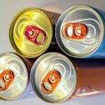 В Алтайском крае хотят запретить продажу безалкогольного пива детям