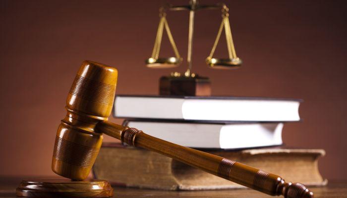 Жителя Алтая накажут за изнасилование пенсионерки и нападение на знакомую