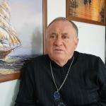 В Новосибирске задержали экс-кандидата в мэры и известного журналиста