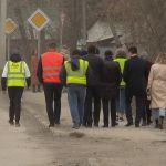 Как барнаульские дороги пережили зиму после ремонта