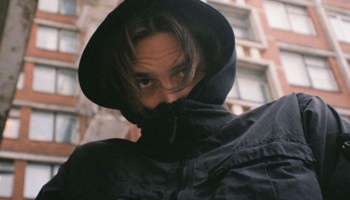 Певцу Тиме Белорусских вынесли приговор по делу о наркотиках