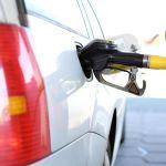 Правительство отложило передачу регионам доходов с акцизов на бензин
