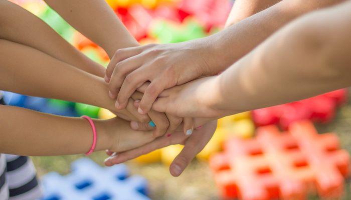 Барнаульцы смогут получить компенсацию за путёвки в детский лагерь