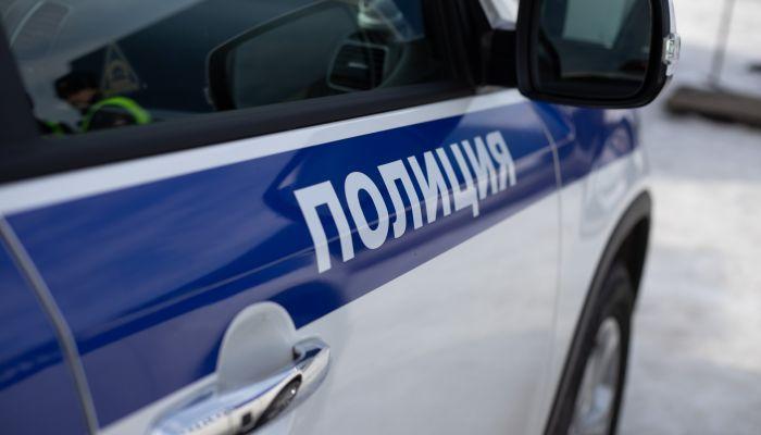 Погибшими в аварии на алтайской трассе оказались два подростка