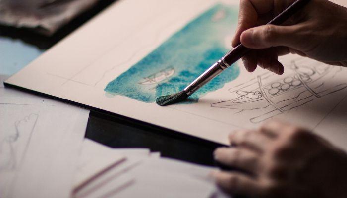Всемирный день творчества и инновационной деятельности: что это за праздник