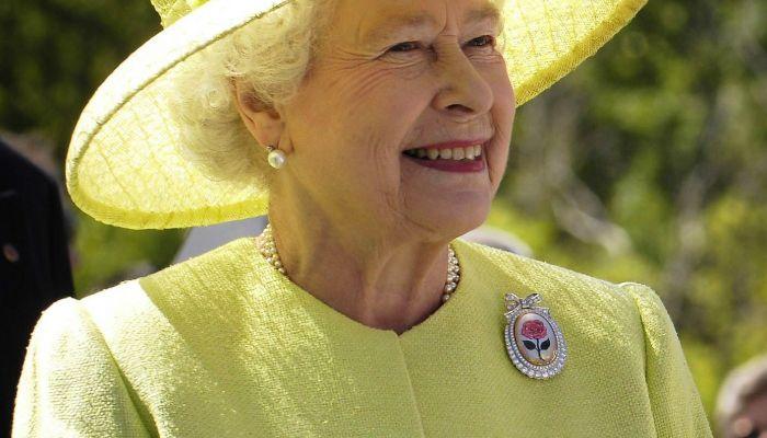 Топ-10 фактов о Елизавете II: чего вы не знали о королевеВеликобритании