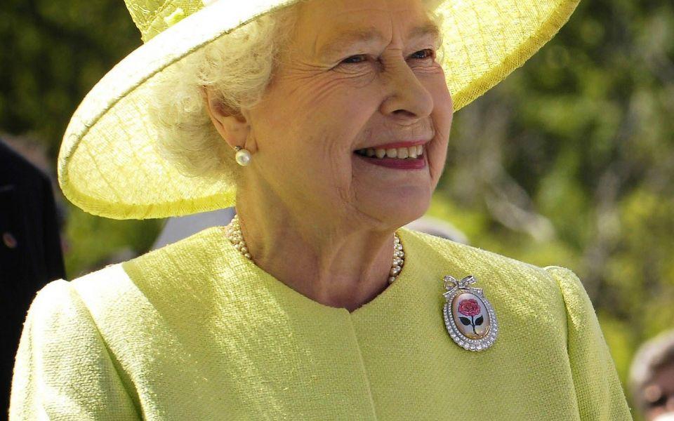 Топ-10 фактов о Елизавете II: чего вы не знали о королеве Великобритании