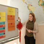 Барнаульцы рассказали, для чего изучают китайский язык