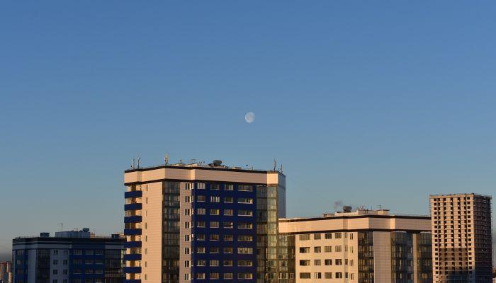 На Алтае не потраченные на сиротское жильё 500 млн рублей вернули в бюджет