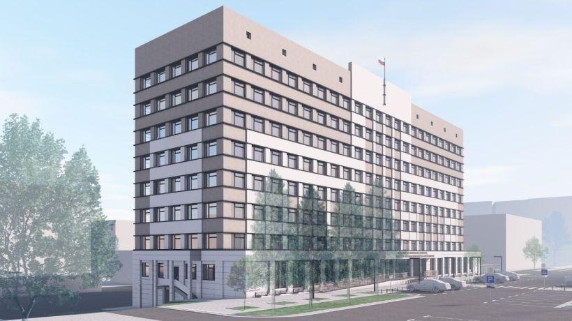Проект капремонта здания по ул. Папанинцев, 105 в Барнауле Фото:проектная документация аукциона