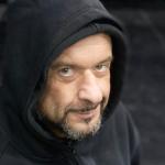 Юмориста Кривого зеркала обвинили в изнасиловании