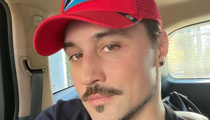 Житель Барнаула пожаловался на нежданный звонок от Димы Билана