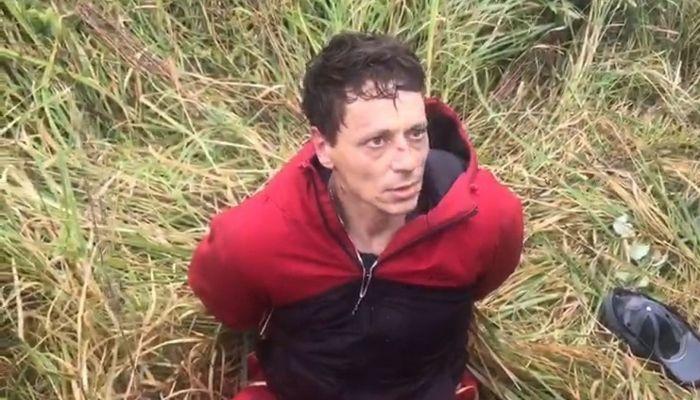 Убившего падчериц жителя Рыбинска признали невменяемым