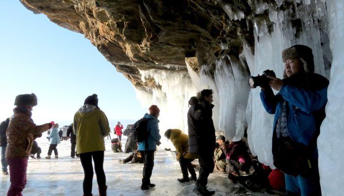 Власти региона планируют активно завлекать на Алтай китайских туристов