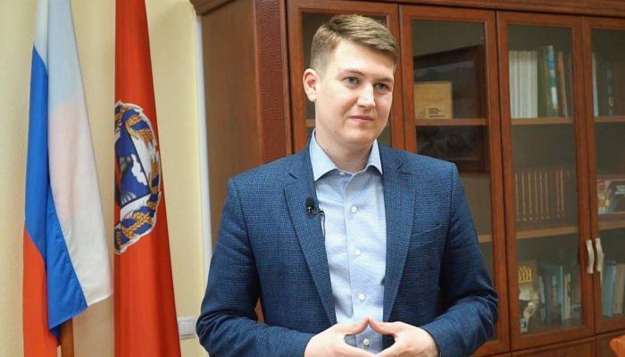 Единая Россия: президент поддержал в послании сразу несколько инициатив партии