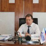Роман Правдин: Газификация в Алтайском крае становится более доступной