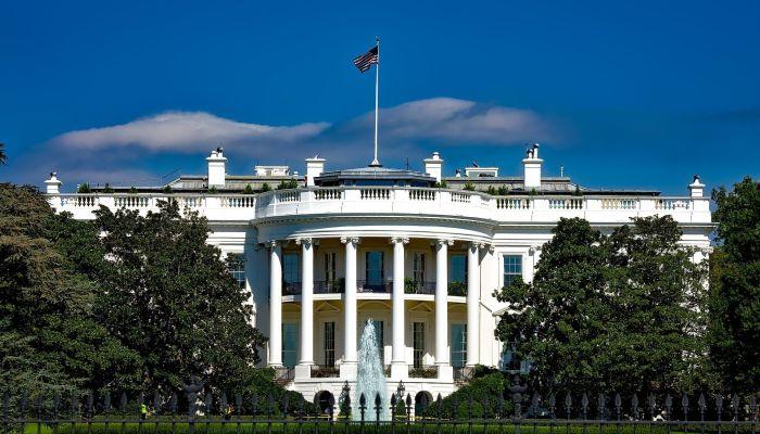 В Белом доме прокомментировали слова Путина о Шерхане и Табаки