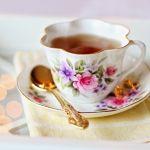 Диетолог: чаем можно запивать еду только при одном условии
