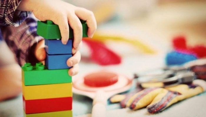 Опубликованы списки детей, которые с нового учебного года пойдут в детские сады