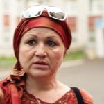 Финалистка Битвы экстрасенсов умерла от тяжелой болезни