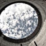 После страшной катастрофы на Чернобыльской АЭС прошло 35 лет