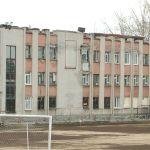 В Барнауле появится современный футбольный манеж вместо аварийного Трансмаша