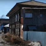 Жильцы аварийного дома в Бийске транслируют реалити-шоу о своей жизни на yotube