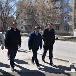 Рубцовску выделят еще 32 млн рублей на ремонт дорог